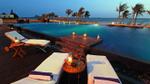 Nhận ngay ưu đãi giảm khủng 50%, tha hồ đặt phòng resort 4 sao Phan Thiết