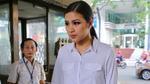 Nguyễn Thị Thành và công ty quản lý bị phạt gần 60 triệu đồng vì 'thi chui'
