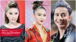 Bảo Thy, Yến Trang hé lộ tiết mục đặc biệt, S.T hào hứng trước giờ G Chung kết Remix New Generation