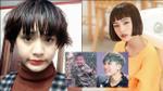 #PubertyChallenge - thí sinh The Voice tự tin khoe ảnh thời 'chưa lột xác'