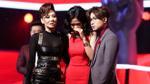 Thu Minh bật khóc nức nở chia tay Mỹ Linh để chọn 'giọng ca phi giới tính' Tùng Anh