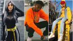 Ngắm Streetwear giới trẻ thế giới: Đường phố đã biến thành sàn diễn và tay lên đồ ngày một căng