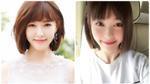 Tóc ngắn trẻ trung, Đường Yên khiến fan 'chết mê' trong tạo hình phim mới