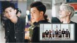 MV cán mốc triệu view sau thời gian ngắn, MONSTAR được mời sang Thái dự concert của BTS