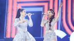 Thu Minh song ca Đông Nhi: Một khi 'Nữ hoàng' và 'Công chúa' dance Vpop kết hợp thì…