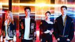 Nhóm nhạc hỗn hợp K.A.R.D tung hit 'gây nghiện' cuối cùng, 'gom fan' trước khi debut