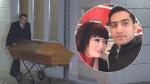 Bạn gái gốc Việt 41 tuổi bị 'phi công trẻ' người Pakistan sát hại tại Đức