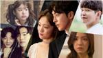 Khi Nam Joo Hyuk và Lee Sung Kyung hẹn hò, các 'thuyền' khác cũng đồng loạt 'chìm' từ đây!