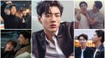 Buồn thay số phận Ji Soo: Lần lượt những người tình màn ảnh của anh đều bỏ đi hết rồi…