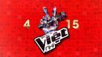 Giọng hát Việt nhí bất ngờ mang đến cơ hội cho các 'thiên thần' từ… 4 tuổi!