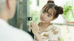 Kaity Nguyễn - Cô bé 18 tuổi xinh xắn, có đôi mắt to tròn đang hút hồn tất cả rạp phim Việt