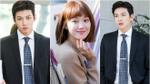 Nhìn Ji Chang Wook đẹp không góc chết trong phim mới, fan càng tiếc hùi hụi cho Lee Sung Kyung