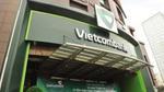 Trà Vinh: Táo tợn dùng súng cướp ngân hàng hơn 1,5 tỷ đồng