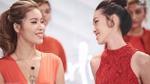 Minh Tú tại AsNTM: 'Chia tay Layla thực sự là một điều tồi tệ với Tú'