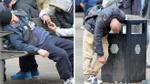 Anh: Bí ẩn loại ma túy biến con người thành 'xác sống'