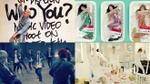 7 ý tưởng MV Kpop độc - lạ khiến bạn phải trầm trồ trong nửa thập kỉ qua