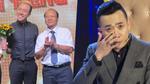 Giám đốc Đài truyền hình Vĩnh Long nhắc nhở Trấn Thành: 'Là người của công chúng nên sống sao cho tròn vai'