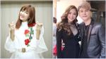 Minh Hằng, Đinh Hương đại diện Việt Nam gây ấn tượng tại lễ hội văn hoá Hàn Quốc