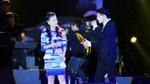 Lặng người nghe Thu Minh và Noo Phước Thịnh hát nhạc cách mạng