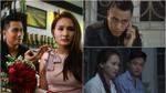 Câu hỏi 'hack não' dành cho fan phim Việt: Sẽ thế nào nếu 'Sống chung với mẹ chồng' được gộp chung với 'Người phán xử'?