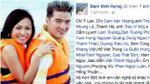Bị tố chèn ép Phương Thanh, Đàm Vĩnh Hưng đã có phản hồi 'bá đạo' dành cho BTC