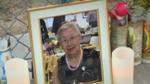 Vì bảo vệ bạn thân, cụ già 81 tuổi bị thanh niên 18 tuổi hành hung đến chết