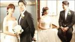 Nam chính 'Cô dâu 18 tuổi' bất ngờ kết hôn sau 3 tháng chia tay tình cũ Jiyeon