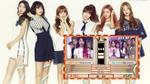 Tân binh ít tên tuổi thắng IU phủ nhận gian lận album, netizen đòi đưa biên lai