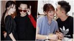 Hậu scandal Jessica, Phở Đặc Biệt và bạn gái Sun Ht đã 'đường ai nấy đi'?