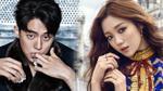 YG thành lập công ty phim mới, fan sướng rơn khi nghĩ đến cảnh cặp đôi Kình - Tạ lại tiếp tục yêu nhau