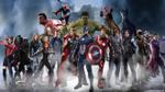 Mang về hơn 11 tỷ USD, các phim siêu anh hùng Marvel là thương hiệu điện ảnh thành công nhất thế giới