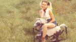 Xác nhận: Miley trở lại với single mới, mà còn là vì chồng sắp cưới Liam
