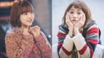 Bảng xếp hạng Nữ diễn viên đáng yêu nhất màn ảnh Hàn Quốc: Hai 'cô nàng mạnh mẽ' Park Bo Young, Lee Sung Kyung dắt tay nhau lọt top