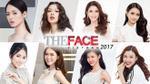 8 nhan sắc đầu tiên của The Face Việt Nam - Gương mặt thương hiệu đã lộ diện!