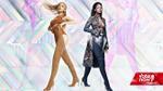 Tung MV 'bom tấn', Tóc Tiên lại giống Rihanna khoản đi boots nhưng đẹp hơn nhiều!