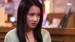 Bạn có biết: Ba năm trước Nhã Phương đã đóng phim Hàn, được khen vì khóc quá ngọt
