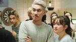 'Em chưa 18' chỉ mất 9 ngày để xác lập kỷ lục 'Phim Việt có doanh thu cao nhất mọi thời đại'