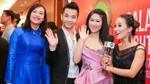 Đại diện Việt Nam nhận 3 giải thưởng danh giá, được vinh danh Phim hay nhất tại LHP quốc tế ASEAN 2017