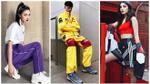 Đồ đẹp, mặt ngầu, góc chuẩn: Ảnh streetwear giới trẻ thế giới cứ vậy mà 'chất' miễn bàn thôi!