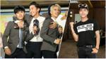 MONSTAR kết hợp cùng Lou Hoàng trong buổi fan meeting lượng khán giả 'khủng'