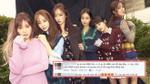 T-ara và album cuối cùng: Netizen từ quốc tế đến Việt Nam đồng loạt 'thả phẫn nộ' với MBK