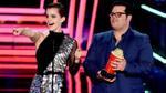 MTV Movie & TV Awards 2017: 'Beauty and the Beast' giành chiến thắng, Emma Watson được vinh danh