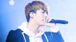 Sốc: BTS Jin bị fan ném đồ chơi vào đầu ngay tại concert