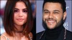 Selena Gomez và The Weeknd: Tình yêu càng phát triển càng học được nhiều thứ về nhau