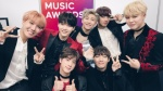 BTS tiếp tục viết nên lịch sử: Nhóm nhạc Kpop đầu tiên tham dự Billboard Music Awards!