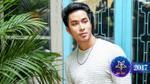 Mạnh Đồng Bolero: 'Có những lần đi diễn khán giả còn yêu cầu hát cả nhạc Sơn Tùng'