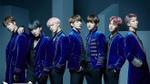Trước thềm tham dự Billboard Music Awards, BTS tung MV tiếng Nhật cho hit khủng