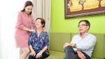 Giang Hồng Ngọc dốc sạch tiền dành dụm mua nhà tặng bố mẹ nhân 'Ngày của mẹ'