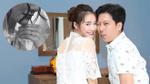 Nhã Phương lấp lửng khoe nhẫn đính hôn với Trường Giang