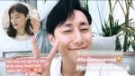 Rocker Nguyễn vui vẻ đi ăn chay với Hạ Vi sau tin đồn lộ ảnh nóng